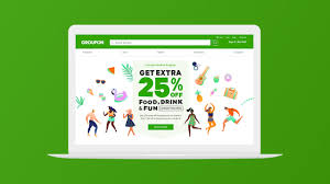 Everything You Need To Know About Groupon's Student Program Ll Bean Promo Codes December 2018 Columbus In Usa Start To Finish Guide Using Reddit Ads Generate Sales For Your The Choice Parody Original Oil On Thrift Art By Dave Pollot How I Went From Underemployed Waitress The Top 1 Of Millennials Get Free Xbox Live Some Ways That You Must Try 23 Off Line Coupon Codes August 2019 10 Clever Aldi Hacks Youll Regret Not Trying Hip2save Make A Reddit Bot Python Specific Thread Quora Didnt Enjoy My Birthday And Got Bills Thought Someone Could These Coupons Are Valid Next 90 Years Mildlyteresting Code Nike Kwazi 3cc26 438b4 Hm Dont Plan Using Comment If Used Only One Time