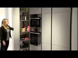nobilia küchen grifflos line n