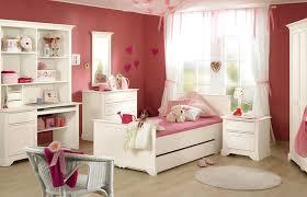 jugend schlafzimmer sets mit schreibtisch mädchen