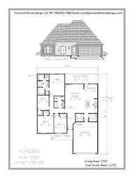 Pinnacle Home Designs The Flanders Floor Plan - Pinnacle Home Designs Small Double Storey House Plans Architecture Toobe8 Modern Single Pinnacle Home Designs The Versailles Floor Plan Luxury Design List Minimalist Vincennes Felicia Ex Machina Film Inspires For A Writers Best Photos Decorating Ideas Dominican Stesyllabus Tidewater Soiaya Livaudais