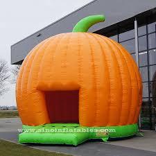 Underfist Halloween Bash Watchcartoononline by 100 Californias Great America Halloween Haunt 2012