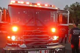 Metro Fire To Offer Free CPR Training At Sunrise Mall - Citrus ... Summit Mall Building Fire Engines On Scene Youtube Toy Fire Trucks For Kids Toysrus 150 Scale Model Diecast Cstruction Xcmg Dg100 Benefits Of Owning A Food Truck Over Sitdown Restaurant Mikey On The Firetruck At Mall Images Stock Pictures Royalty Free Photos Image Result Hummer H1 Fire Chief Motorized Road Vehicles In 2015 Hess And Ladder Rescue Sale Nov 1 Mission Truck Pull Returns July City Record Toronto Services Fighting Canada Replica