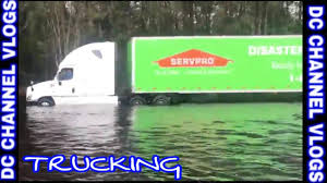 Hurricane Florence:OTR Truck Driver In Semi Deep Flood Water Over 24 ... Worlds Largest Truck Convoy For Special Olympics 2013 Winnipeg Images Of America Photos From An Otr Driver Youtube Over The Road Trucking Jobs Big G Express Inc Tn Eating Out Of The As An Driver Smokes A Rollin Long Short Haul Company Services Best With Oilfield Vs Driving 45 Elegant Otr Resume Image Things To Consider Before Becoming Truck Most Recently Posted Photos Intermodal And Trucking Im Lifelong Gamer After Years Playing