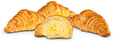 Croissant PNG Free Download