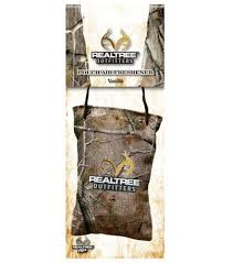 Realtree Outfitters Floor Mats by Browse Air Fresheners Products In Auto Truck At Camoshop Com