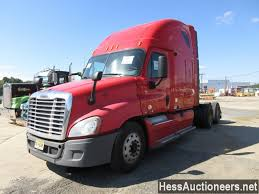 USED TRUCKS FOR SALE Box Truck Straight Trucks For Sale On Cmialucktradercom 2014 Intertional 4300 Sba Single Axle Mfdt 215hp Used Trucks For Sale Straight Box Used Box Trucks Offer Individuals And Businses Exceptional Value 177719 Miles Melrose New Commercial Sales Parts Service Repair For Cluding Freightliner Fl70s Lease Rental Vehicles Minuteman Inc