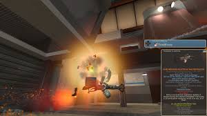 Halloween Spell Tf2 Exorcism by Amusing Death Stills Page 13 Tf2maps Net