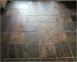cleaning slate shower tile 盪 purchase cleaning and restoration