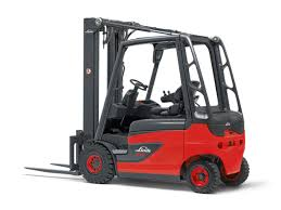 E20 – E35 Electric Forklift Truck Heavy Capacity Forklift Trucks J2235xn Series Electric Counterbalanced Truck Mtu Report Cstruction Industrial Hyundai Forklift Truck Jungheinrich In A Rock Hard Environment English Small From Welfaux Phoenix Lift Ltd Forklift Hire Sales And Service Ldon Vna Tsp Crown Linde E16c33502 Trucks Material Handling Counterbalance Hyster Cat Cat Uk Impact Usedforklifttrucks Hc Forklifts