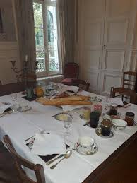 chambre d hote verneuil sur avre bed and breakfast dhotes château puisaye verneuil d avre et d iton
