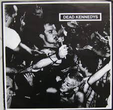 Dead Kennedys : Dead Kennedys : Free Download, Borrow, And Streaming ... Dead Kennedys Live At The Old Waldorf Mr Vinyl Jello Biafra In San Diego Sd Music Thing Sept 9 Home Facebook Tribute Fest Iii Pittsburgh Original Singles Collection 7 Box Set Hello Merch Holiday Cambodia Police Truck Single Cover Public Divide Quick And Walking Bought And Sold Never Been On Mtv Dvd Clash E 2x Punk Rock Vol 2 Novo R 1990 Em R Flickr