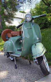 25 Beste Ideeen Over Vespa For Sale Op Pinterest