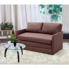 jennifer convertible sofa home design ideas amazing covertible