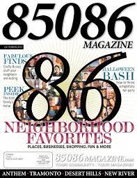 Macdonald Ranch Pumpkin Patch Groupon by 85086 Magazine By 85086 Magazine Issuu