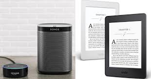 These Are The 4 Best Tech Deals On Amazon Right Now 2018 – Mobile Voip Singtel Business Mobile Voip Free Hp Officejet J4660 Aio Printer 10 Best Uk Voip Providers Nov 2017 Phone Systems Guide Nyc Or Paris Intertional Tips Nycs Cheap Voip Deals Olivia Rose Inc Coupon 5 Fun Facts About Yaycom Medium Daily Deals Ooma Telo Home Service 39 Jbl Flip Freevoipdeal Voip Calls Android Apps On Google Play Provider Hosted Education And Guides Optimal Home Phone System 99 Toshiba Canvio