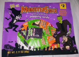 Mannheim Steamroller Halloween Album by Stocking Up On Halloween Goodies At Dollar General The Metal Misfit