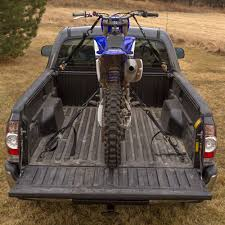 100 Motorcycle Ramps For Pickup Trucks Discount 2Cam Buckle 2Ratchet 1 TieDown Straps
