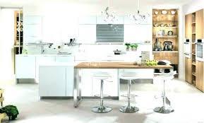 pose de cuisine prix pose de cuisine prix prix de cuisine ikea cuisine acquipace