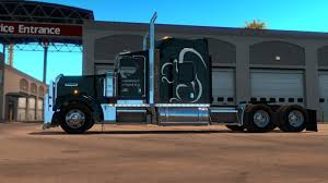 Squirrel Logistics Inc. Truck Skins : ATS HYPE (Updated For W900) Volvo Vnl 670 Royal Tiger Skin Ets 2 Mods Truck Skins American Simulator Ats Kenworth T680 Truck Joker Skin Skins Ijs Mods Squirrel Logistics Inc Hype Updated For W900 Scania Rs Longline T Fairy Skins Euro Daf Xf 105 By Stanley Wiesinger Skin 125 Modhubus Urban Camo Originais Heavy Simulador Home Facebook