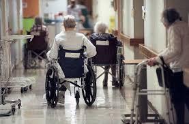 Nursing Home Abuse & Neglect Smith & Johnson