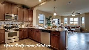 Meritage Homes Floor Plans Austin by Garlic Creek By Meritage Homes In Buda Tx Youtube