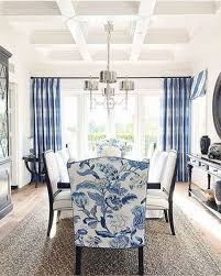 46 Affordable Blue And White Home Decor Ideas Best For Spring Time ... Buy Kitchen Ding Room Chairs Online At Overstock Our Best South Africas Premier Ashley Fniture Store Centurion Gauteng Living Beautiful Ikea With New Designs And Yellow Accent Chair Baci Cheap Durban Near Me Africa Affordable Bezaubernd Wooden Design Wood Simple Stools Floor The Brick Gorgeous Walmart Magnificent Room Colour Schemes Knoxville Whosale Purple Ikayaa Linen Fabric Lovdockcom Lakehouse Tour Playa Open Concept Floor Plans Concept
