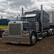 Q-Line Trucking - Home | Facebook