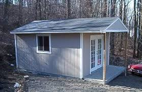 home depot cabin welcome to the homesteading today forum and