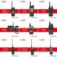 2017 Tesunho Push To Talk VOIP Walkie Talkie 100 Km Range, View ... National Verizon One Talk Pro Installs Tim Koch Pulse Linkedin List Manufacturers Of Voip Buy Get Discount On Free Sangoma S500 Voip Phone Youtube Cansecwestcore06 Carrier Security Nicolas Fisbach Senior Voip600e Talkaphone Dlink Dva2800 Dual Band Wireless Ac1600 Avdsl2 Modem Gmt Best Quality Voip Calling France Africa The Best Free Calling App For Android Iphone Ipad Pc Make Obihai Technology Inc Automated Setup Byod Business Basic Basictalk Ht701 Home Service Device Two People Talking Over The Internet Video Chat With Web