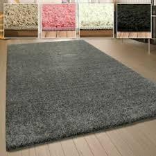 wohnraum teppiche günstig kaufen ebay