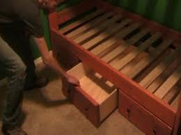 Custom Bunk Beds in Utah by Matt McGrath e of the bunk beds