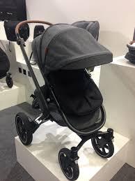 siege table bebe confort la nouvelle poussette de bébé confort disponible