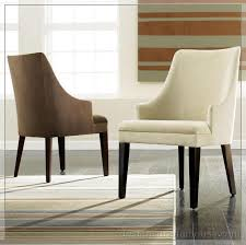 attractive dining chairs with arms ikea ikea chair ikea chairs uk