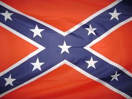 100 Rebel Flag Truck How To Paint A Confederate On Your Vehicle 4 Steps