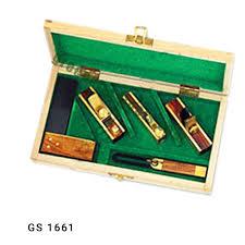 mini wood working tool set hobby brass plane supplier india
