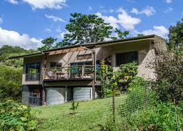 100 Coastal House Designs Australia QUBD Sustainable Building Design Gold Coast