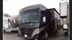 Top 25 Prairie Du Chien, WI RV Rentals And Motorhome Rentals | Outdoorsy C E L B R A T I N G Finance Concrete Mixer Equipment November 2016 Summit 2017 Chicago By Associated Honda Dealership Salinas Ca Used Cars Sam Linder News For Drivers Quest Liner Inventory Search All Trucks And Trailers For Sale Buy Truck Ets2 When To Elite Trailer Sales Service Wash Yellowstone County Sheriffs Office Moves To New Building With Help Chevrolet Tahoe Lease Deals In Houston Autonation Highway 6 2015 Ram 1500 Laramie Longhorn New Ldon Ct Pittsburgh Food Park Open Millvale Postgazette