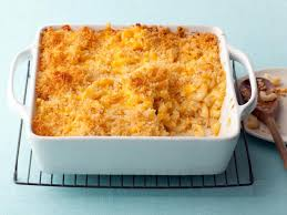 Two Roads To Gooey Stretchy ExtraCheesy Baked Mac And Cheese