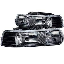 Chevy Silverado 1500 2500 Anzo Crystal Headlights 111155 Billet Front End Dress Up Kit With 165mm Rectangular Headlights Dna Motoring For 0306 Chevy Silveradocssicavalanche Led Drl 9902 Silverado 1 Piece Grille Cversion Dash Amazoncom Anzousa 111302 Headlight Assembly Automotive 2019 Chevrolet Top Speed 2007 2013 Truck Halo Install Package Chevy Silverado Ss 12500 Crystal Clear Morimoto Xb Fog Lights Retrofit Source 2017 2500hd Reviews And Rating Motor Trend Canada