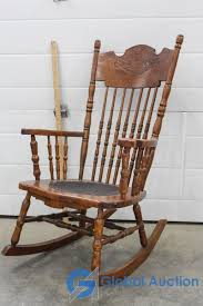 1920's Antique Wooden Rocking Chair Angloindian Teakwood Rocking Chair The Past Perfect Big Sf3107 Buy Bent Wood Chairantique Chairwooden Product On Alibacom Antique Painted Doll Childs Great Paint Loss Bisini Luxury Ivory And White Color Wooden Handmade Carved Adult Prices Bf0710122 Classic Stock Illustration Chairs Fniture Table Png 2597x3662px Indoor Solid For Isolated Image Of Seat Replacement And Finish Facebook Wooden Rocking Chair Isolated White Background