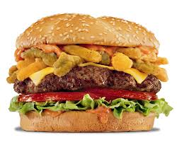 siege burger king just had a whopper on friday heres what i think of it hamburger