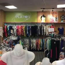 Plato s Closet CLOSED 20 s & 135 Reviews Men s Clothing