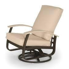 Telescope Beach Chairs Free Shipping by Telescope Casual Wayfair