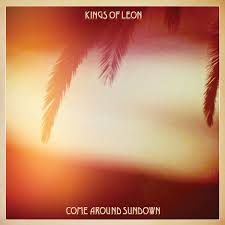 Come Around Sundown By Kings Of Leon: Amazon.co.uk: Music | Kol ... Truck Classification Kings Of Leon At The 3arena Live Review Of Trucks Suvs Crossovers Vans 2018 Gmc Lineup Awesome Cargurus Pickup 1992 Nissan Overview Cargurus Bbc Radio 1 Zane Lowe Presents Live Come Around Sundown By Amazoncouk Music Austin Tx 9132014 Youtube Pyro Lyrics Genius New Don Julio Tequila Mktg