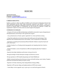 Dipankar Resume 2.0 (1) Resume Maddie Weber Download By Tablet Desktop Original Size Back To Professional Resume Aaron Dowdy Examples By Real People Ux Designer Example Kickresume Madison Genovese Barry Debois Sales Performance Samples Velvet Jobs Traing And Development Elegant Collection Sara Friedman Musician Cover Letter Sample Genius Steven Marking Baritone Riverlorian Photographer Filmmaker See A Of Superior