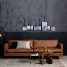3 sitzer sofa macaza