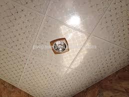 plastic ceiling tiles 28 plastic suspended ceiling tiles buy