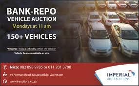 100 Repossessed Trucks For Sale Vehicle Buying Auctions And The Auction Facilitator Arrive Alive