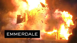 Emmerdale - Moira's Burning Barn Explodes! - YouTube Peasants Fleeing A Burning Barn Detroit Institute Of Arts Museum 11510 Music Street 3200 Sqft House 50 Acres Adjoins State Park Firefighters Tackling Barn Fire Which Has Been Burning Overnight Men Run Into To Save Horses Trapped By California Iconic Central Whidbey Burns To Ground Newstimes Free Image Peakpx Rocket Explodes Aborting Nasa Mission Resupply Space Station Planet In The Sky Wallpaper Wallpapers 48722 Evil Within Blood Man Fight Chapter 9 Youtube Jacob Aiello New Ldon Fire Company Prince Edward Island