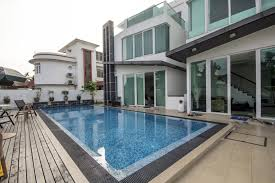100 Singapore House Landed Types Of Properties To Consider